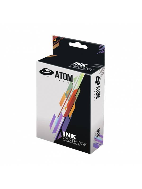 Cartucho de tinta Compatible Lexmark 10N0016