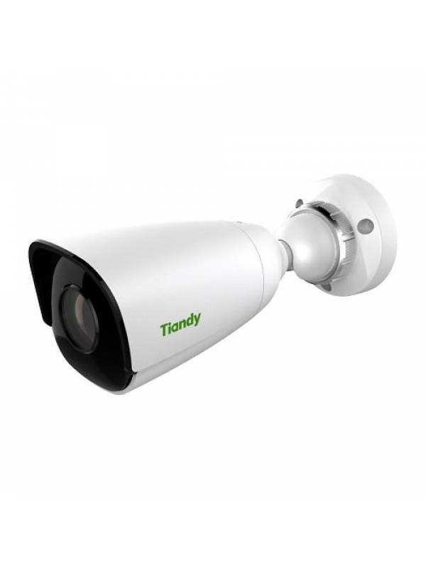 CAMARA IP TIANDY 5MP BULLET STARLIGHT