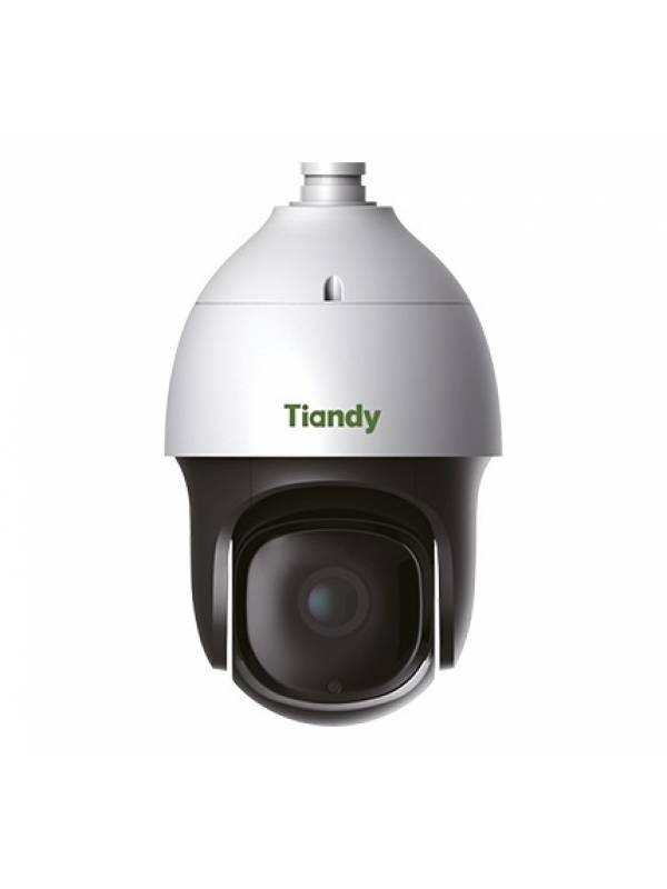 CAMARA IP TIANDY 2MP PTZ 20X STARLIGHT POE+