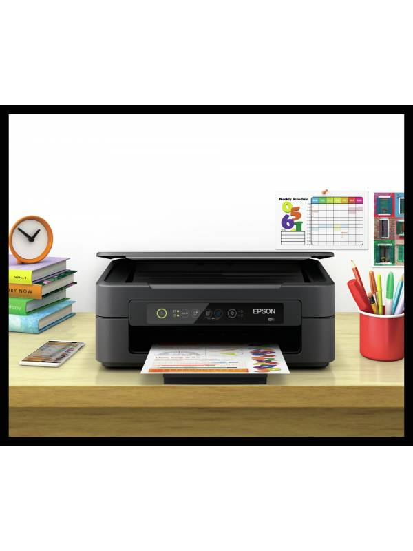 MULTIFUNCION EPSON EXPRESSION XP-2101 WIFI