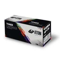 CARTUCHO DE TONER COMPATIBLE NUEVO HP CE390X
