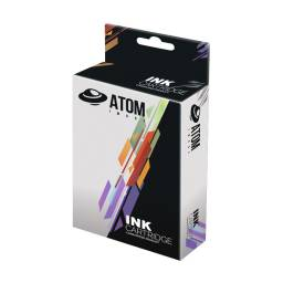 Cartucho de tinta Compatible HP 122 XL Color