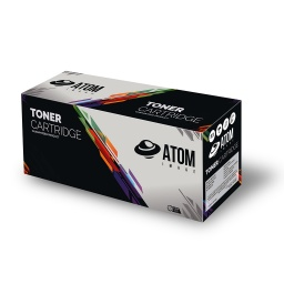 TONER COMPATIBLE KYOCERA TK552 FS-C5200DN CY