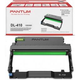 DRUM ORIGINAL PANTUM DL-410 P3100/3300/M7100/