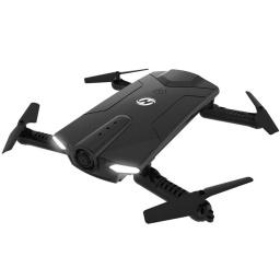 DRONE HOLYSTONE HS160 SHADOW