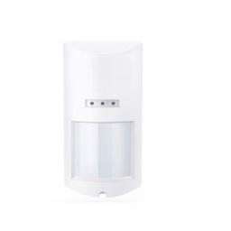 Sensor PIR Exterior Wireless