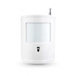 Sensor PIR Wireless antimascota