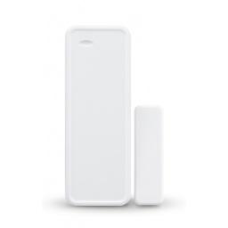 Sensor Magnetico Wireless