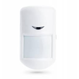 Sensor PIR inalámbrico