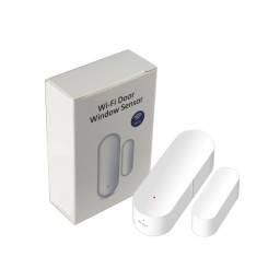 Sensor Magnético Tuya Smart