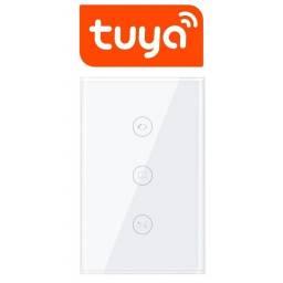 Interruptor Switch Cortina WiFi Tuya Smart