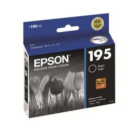 CARTUCHO ORIGINAL EPSON T1951