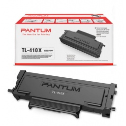 TONER ORIGINAL PANTUM TL-410X P3100/3300/M7100/72