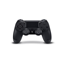 GAMEPAD FOMIS PS4 WIRELESS