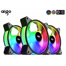 FAN AIGO AR12 3 EN 1